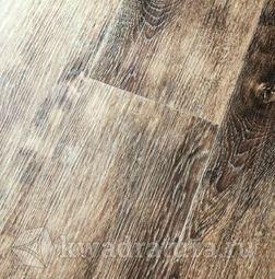 Кварц-виниловая планка Wonderful Luxe Сарсель