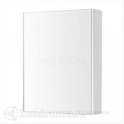 Мебель для ванной Акватон Беверли 65 Зеркало-Шкаф
