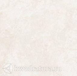 Керамогранит ВКЗ Prague беж 60х60 см