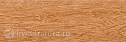Керамогранит Lasselsberger Бора коричневый 19.9х60.3 см