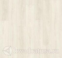 Ламинат Wood Style Bravo Дуб Хайберг