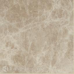 Керамогранит Pamesa Atrium Giona Crema 60x60 см
