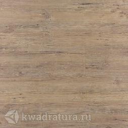 Кварц-виниловая планка DeArt Lite DA 5627