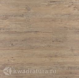 Кварц-виниловая планка DeArt Optim DA 5627