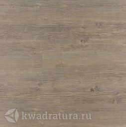 Кварц-виниловая планка DeArt Optim DA 5911