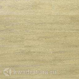 Кварц-виниловая планка DeArt Optim DA 7013