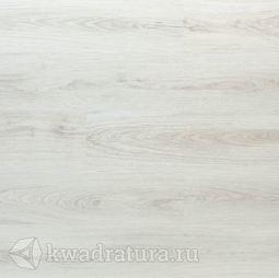Кварц-виниловая планка DeArt Optim DA 7022