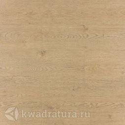 Кварц-виниловая планка DeArt Lite DA 5815