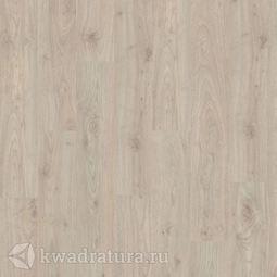 Ламинат Egger Classic Вуд Ашкрофт EPL039