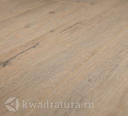 Ламинат Kastamonu Floorpan SunFloor Дуб магалуф