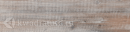 Керамогранит Laparet Lucie темно-бежевый 15,1х60см