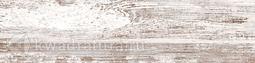Керамогранит Laparet Vesta белый 15,1х60см