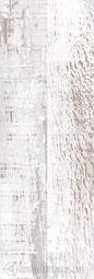 Керамогранит Lasselsberger Мезон белый 19.9х60.3 см