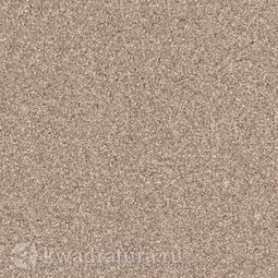 Линолеум Tarkett (IQ Monolit) Cmoni -915