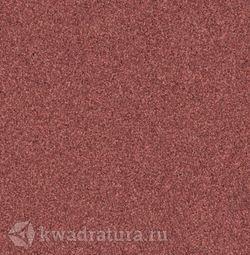 Линолеум TARKETT (IQ MONOLIT) CMONI-918