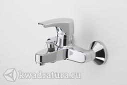 Смеситель для ванны и душа Oras SAGA 1940Y