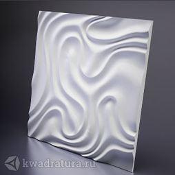 Гипсовые 3D Панели Artpole Foggy2