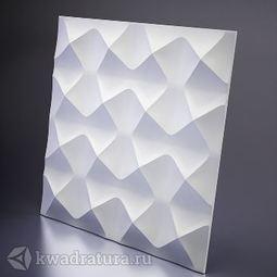 Гипсовые 3D Панели Artpole Aura