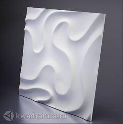 Гипсовые 3D Панели Artpole Fog1