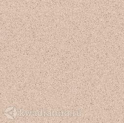 Линолеум Tarkett (Primo Plus) Cpri-301
