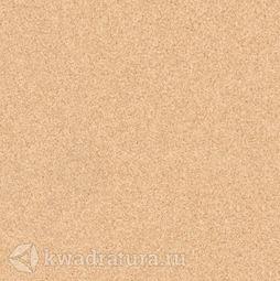 Линолеум Tarkett (Primo Plus) Cpri-304