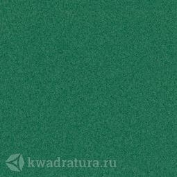 Линолеум Tarkett (Primo Plus) Cpri-312