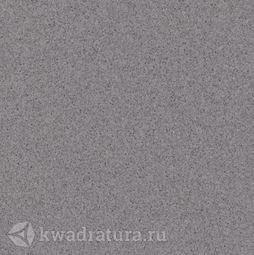 Линолеум Tarkett (Primo Plus) Cpri-314