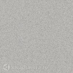Линолеум Tarkett (Primo Plus) Cpri-315