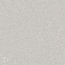 Линолеум Tarkett (Primo Plus) Cpri-316