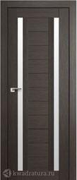 Межкомнатная дверь Профильдорс 15х Грей Мелинга