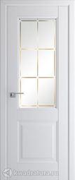 Межкомнатная дверь Профильдорс 90u Аляска