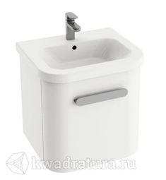 Мебель для ванной Ravak Chrome Тумба SD 550