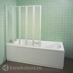 Шторка для ванн RAVAK VS5
