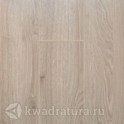 Ламинат Kastamonu Floorpan Black Дуб индийский песочный 048