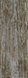 Керамогранит Lasselsberger Вестерн Вуд темно-серый 19.9x60.3 см