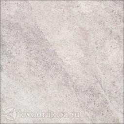 Керамогранит Lasselsberger Тенерифе Серебренный 45x45 см