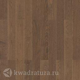 Паркетная доска Tarkett Timber 1-полосный Дуб Торнадо браш