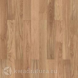 Паркетная доска Tarkett Timber 1-полосный Дуб Бриз браш