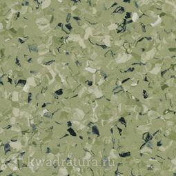 Линолеум Tarkett (IQ Toro SC) Green 0576